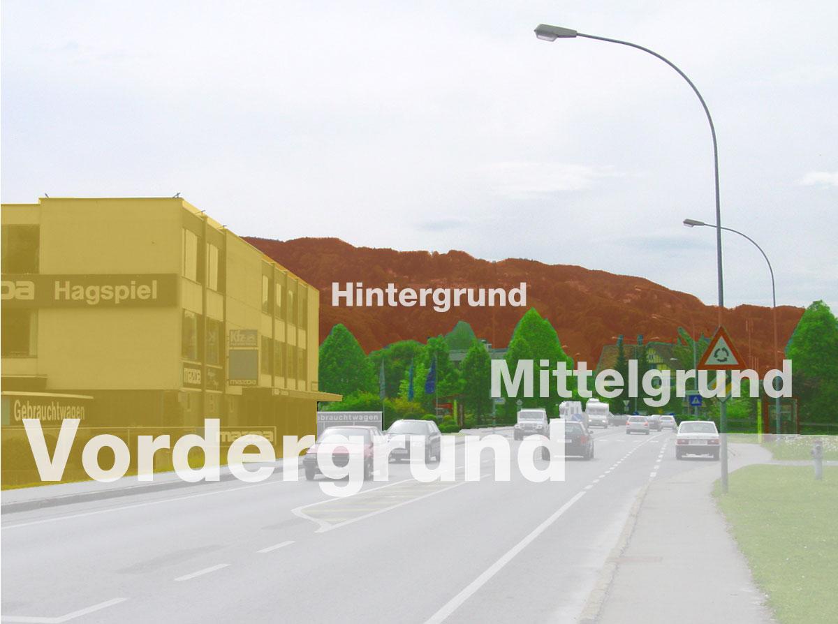 Landschaftshorizonte_Analyse_3.jpg
