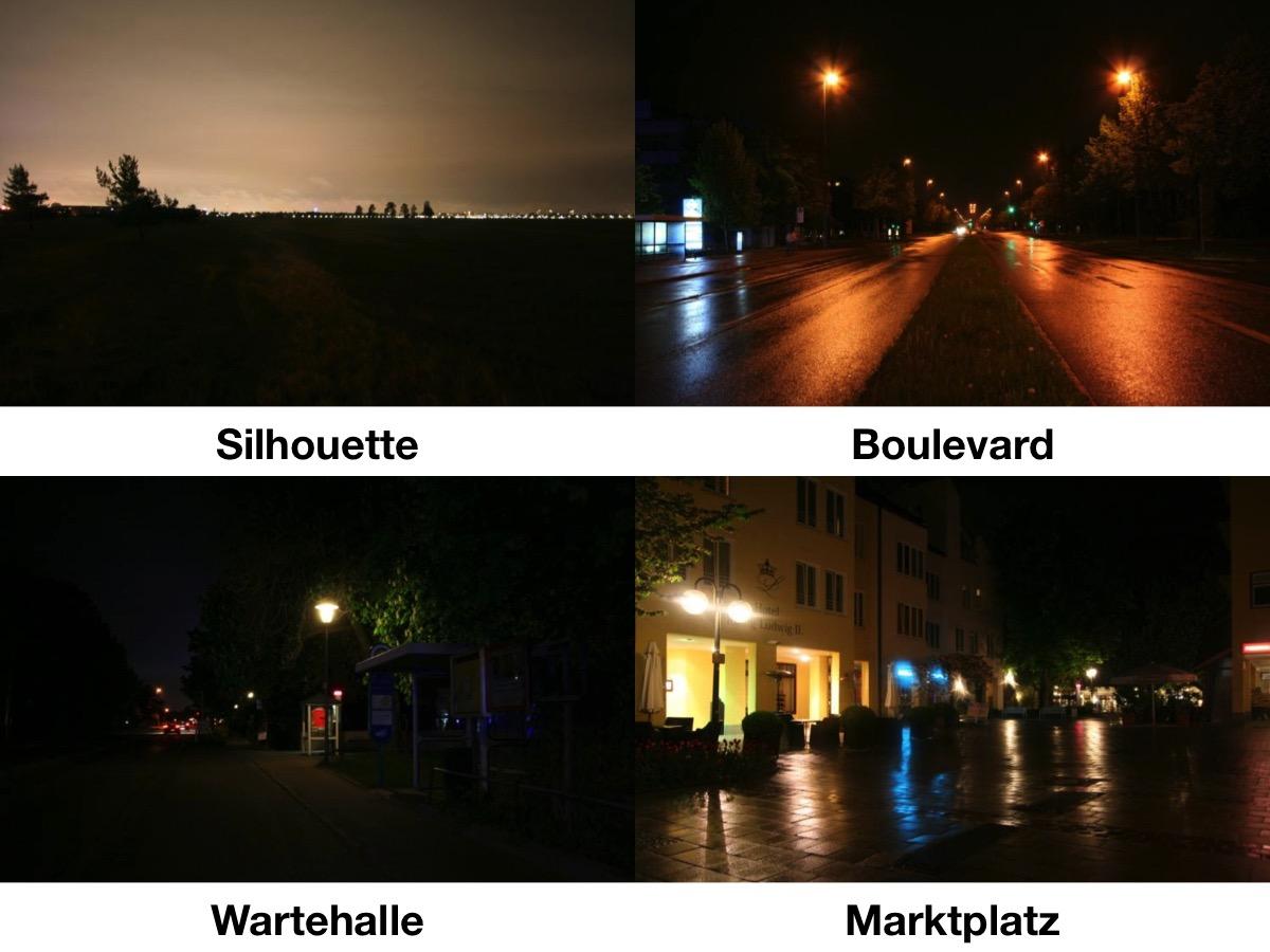 LichtplaeneRegionen_Konzept_6.jpg