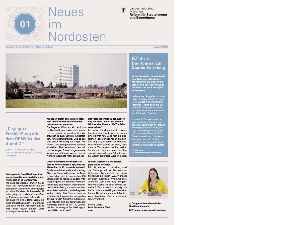 Nordosten_Planungskommunikation_2.png